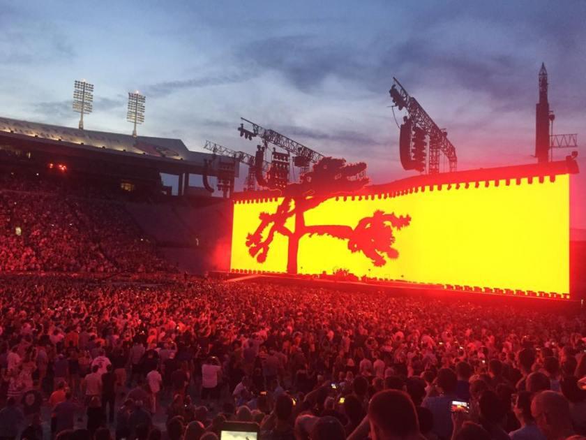 2017_U2_1