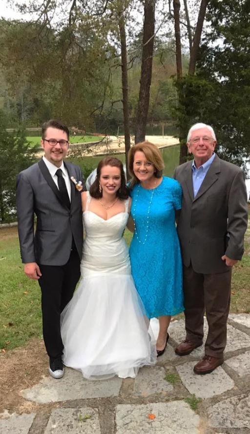 2017_Wedding