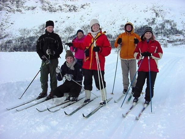 Norway2005
